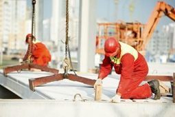 Construction Worker Injury Lawyer Los Angeles | Los Angeles Accident Attorney News | Scoop.it