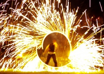 Fire and Circus by Juggling Inferno   Fire Performers For Hire   Scoop.it