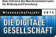 Wissenschaftsjahr 2014: Die Themen des Jahres: Wissenschaftsjahr 2014 - Die Digitale Gesellschaft | Zentrum für multimediales Lehren und Lernen (LLZ) | Scoop.it