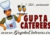 Caterers in Delhi | Caterers in Delhi | Scoop.it