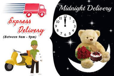 Send Perfumes for Women Gifts to Hyderabad, Guntur, Vijayawada, Vizag, India | Us2Guntur | Us2guntur | Scoop.it