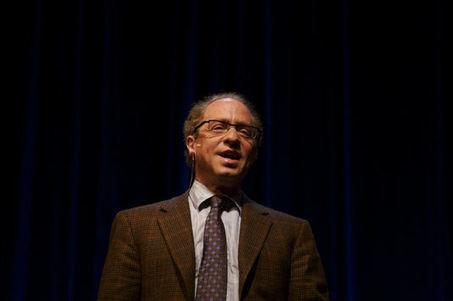 Ray Kurzweil, le salarié de Google qui veut terrasser la mort | Libertés Numériques | Scoop.it