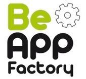 Créer des apps mobiles sans connaissances techniques ? By ... - servicesmobiles | eTourisme - Eure | Scoop.it