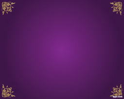Luxury PowerPoint Template | Free Powerpoint Templates | purple powerpoint | Scoop.it