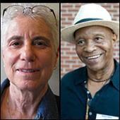 Survivors of Solitary Confinement «  National Radio Project   up2-21   Scoop.it