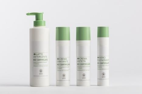 Cosmetici bio farmacia: linea Unifarco certificata BDIH | Biomakeup: cosmesi eco bio e classica! | Scoop.it