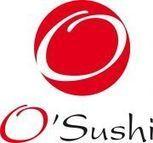 Le réseau O'Sushi à la rencontre de ses futurs franchisés à Paris   Actualité de la Franchise   Scoop.it
