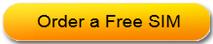 How do I get a free Giffgaff Sim card? | Free Sim Card | Vodafone SIM Deals | Scoop.it