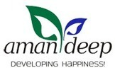 Amandeep Group - Developing Happiness | Amandeep Group | Scoop.it