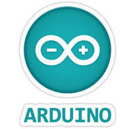 Programming The Arduino Uno   Raspberry Pi   Scoop.it