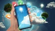 Nice Mobile Reach, la app de Movistar para la atención al cliente. #SocialCRM   SOCIAL MEDIA ANALYTICS - SOCIAL MEDIA INTELLIGENCE   Scoop.it