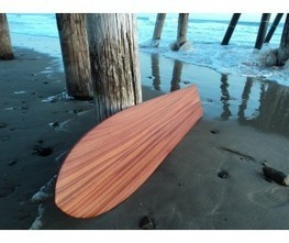 Experience Surfing With a different Feel By Our Alaia Surfboard | Surfboards | Scoop.it