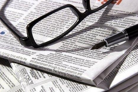 أخبار أكادير | mediabuzzing-soufiane | Scoop.it