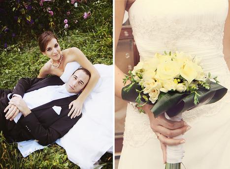 floriane caux photographe de mariage arige mariage arige orlu nadge jrme - Photographe Mariage Ariege