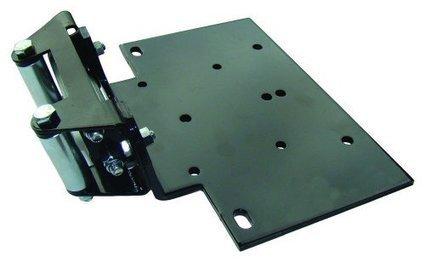 Superwinch ATV Mounting Kit; Yamaha 2202377 | Specsauto Parts | Scoop.it