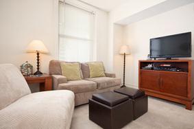 1700 Walnut | Philadelphia Corporate Housing | Scoop.it