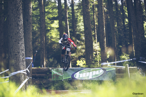 Shimano British Downhill Series Ae Forest photo story | Wideopen ... | Bikes, bridges and Beer | Scoop.it