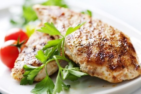 Low-Carb Diet Recommended for Diabetics - The Epoch Times | PreDiabetes News | Scoop.it