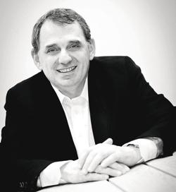 Vivelys, champion de la micro-oxygénation du vin et de l'export - Les Échos | Le vin quotidien | Scoop.it