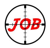 Jeune en quête d'emploi ? 5 conseils pour frapper juste | Action job étudiant | Scoop.it