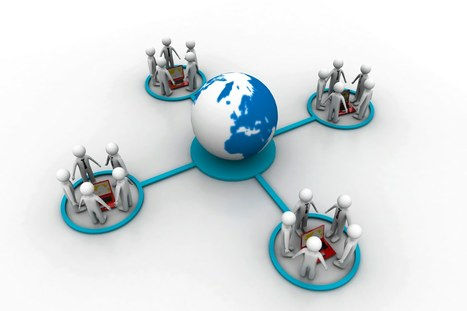 Robust BPO sector to drive up office space demand | Business Process Outsourcing | Scoop.it