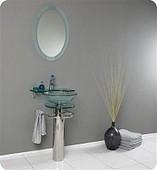 Buy Modern bathroom vanity from Yourmodernstyle.com | Zynga LLC | Scoop.it