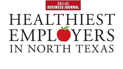 2014 Healthiest Employers: 4 ways company leaders motivate employees to ... - Dallas Business Journal (blog) | Wellness and small business | Scoop.it