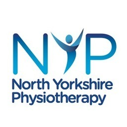 North Yorkshire Physiotherapy - Local Physio | Find a Physio | Scoop.it