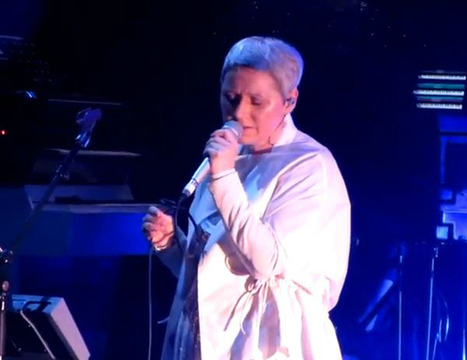 Video: Elizabeth Fraser plays Cocteau Twins, new songs at first-ever ... | Winning The Internet | Scoop.it