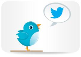 Twitter para la formación: usos que puedes darle como docente | Cuadernos de e-Learning | Educacion, ecologia y TIC | Scoop.it
