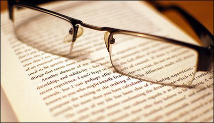 El Poder de la Lectura y 10 Tips para mejorarla | Liderazgo Hoy | leer para aprender | Scoop.it