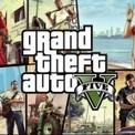 GTA V a réalisé plus de profit que le secteur de la musique ! | Video Games, Serious Games, Gamification, Social Games - Design | Scoop.it