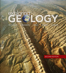 Test Bank For » Test Bank for Exploring Geology, 2nd Edition: Reynolds Download | Environmental Sciences and Geology Test Bank | Scoop.it