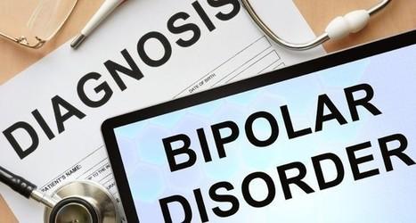 Disturbo Bipolare: la mancata diagnosi nel Regno Unito | Disturbi dell'Umore, Distimia e Depressione a Milano | Scoop.it