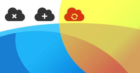 CRM as a Service encourages better business - ComparetheCloud.net | Cloud Services | Scoop.it