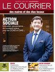 Courrier des maires   efi   Scoop.it
