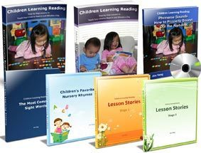 Children Learning Reading Program - How to Teach Your Child to Read | Carb Nite Fat Burner | Scoop.it