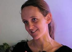 Sandrine Maguin, Directrice marketing et communication Whirlpool France | Actualités ESSCA | Scoop.it