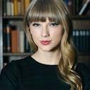 Vídeo Legendado: Taylor fala sobre a RED Tour durante os ensaios do ACM Awards   Red tour   Scoop.it
