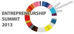 Entrepreneurship zum Anfassen: enable2start der FTD   Existenzgründung und Selbstständigkeit   Scoop.it