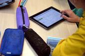 """""""Le numérique à l'école primaire, une vaste farce""""   Panorama de presse éducation et formation du 25  novembre au 1er décembre   Scoop.it"""