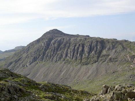 Lake District Peaks - Cottage Escapes | Great Blog Posts | Scoop.it