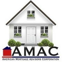 American Mortgage Advisors Corporation | The Best home loans Deals in Johns Creek | Scoop.it