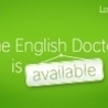 teaching english using technology