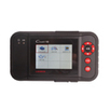 Auto Diagnostic Tools online store | car diagnostic scanner | Scoop.it