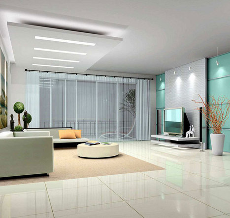 Well Planned 2,3 BHK Apartments in Baner, Pune are in great Demand   Real Estate   Scoop.it