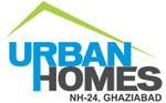 Aditya Urban Homes, Aditya Urban Homes NH 24, Urban Homes NH 24 Ghaziabad | Aditya Urban homes | Scoop.it