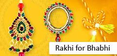 Send Rakhi To India - Free Shipping Available | Send Rakhi Online | Scoop.it
