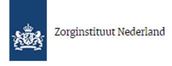 (NL) - Onafhankelijke geneesmiddelinformatie voor zorgprofessionals | Farmacotherapeutisch Kompas | Glossarissimo! | Scoop.it