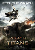 Wrath of the Titans - Movie Trailers - iTunes | Topics of my interest | Scoop.it